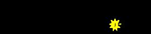 Logo von eigenleben.jetzt